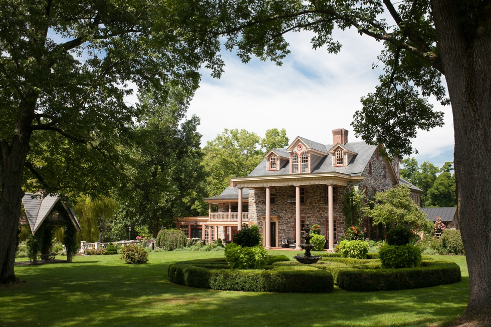 Moonstone Manor Hershey PA Pennsylvania Wedding Photographer Photography DJ Puff Lancaster Philadelphia 0063.JPG