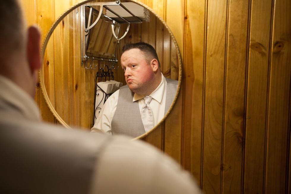 Moonstone Manor Hershey PA Pennsylvania Wedding Photographer Photography DJ Puff Lancaster Philadelphia 0065.JPG