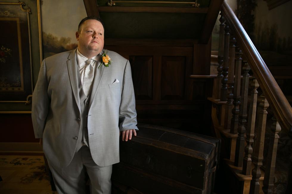 Moonstone Manor Hershey PA Pennsylvania Wedding Photographer Photography DJ Puff Lancaster Philadelphia 0066.JPG