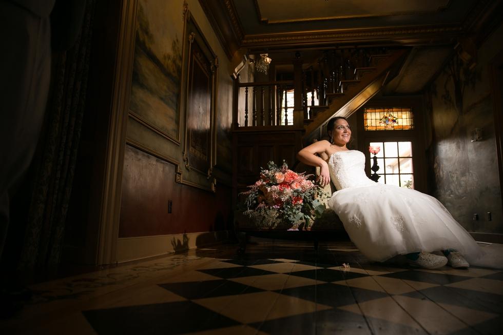 Moonstone Manor Hershey PA Pennsylvania Wedding Photographer Photography DJ Puff Lancaster Philadelphia 0069.JPG