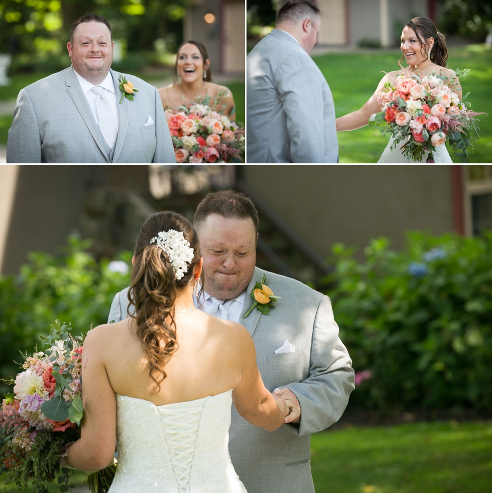 Moonstone Manor Hershey PA Pennsylvania Wedding Photographer Photography DJ Puff Lancaster Philadelphia 0070.JPG