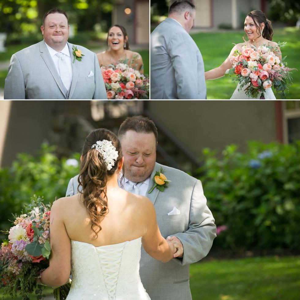 Moonstone Manor Hershey PA Pennsylvania Wedding Photographer Photography DJ Puff Lancaster Philadelphia 0070.JPG