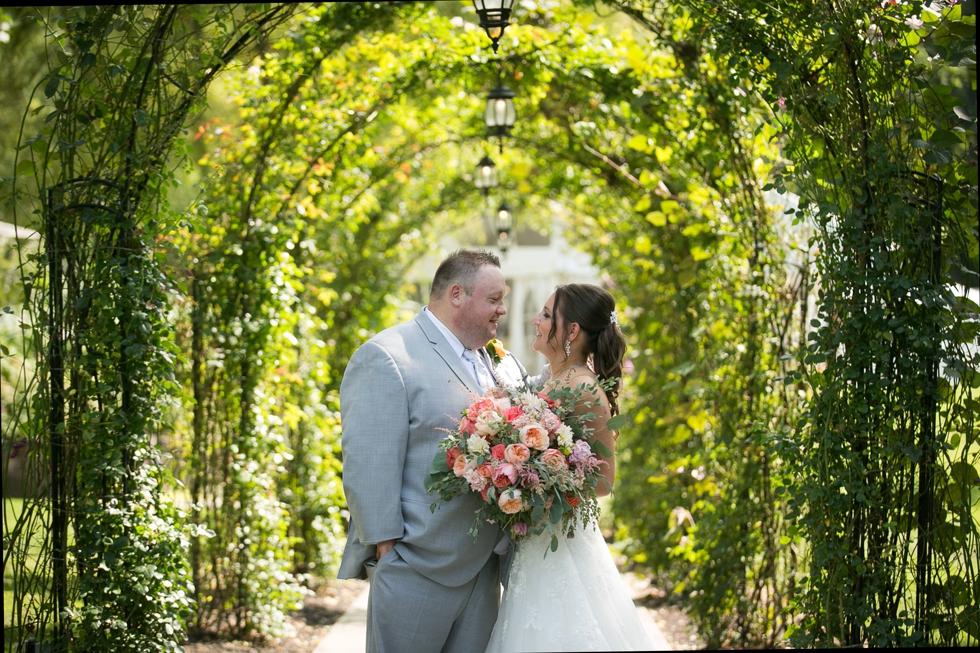 Moonstone Manor Hershey PA Pennsylvania Wedding Photographer Photography DJ Puff Lancaster Philadelphia 0071.JPG