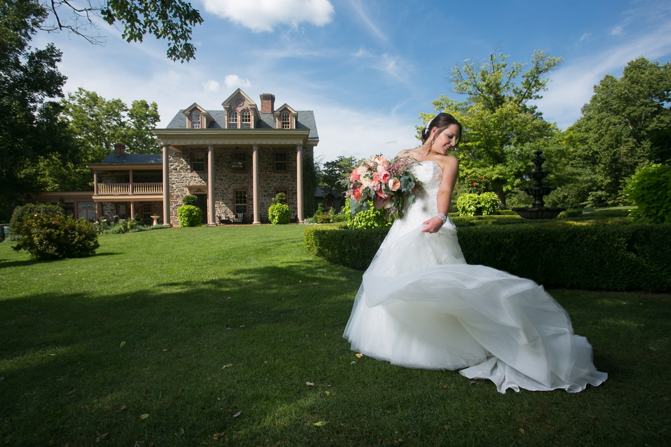 Moonstone Manor Hershey PA Pennsylvania Wedding Photographer Photography DJ Puff Lancaster Philadelphia 0073.JPG