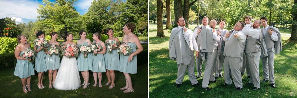 Moonstone Manor Hershey PA Pennsylvania Wedding Photographer Photography DJ Puff Lancaster Philadelphia 0074.JPG