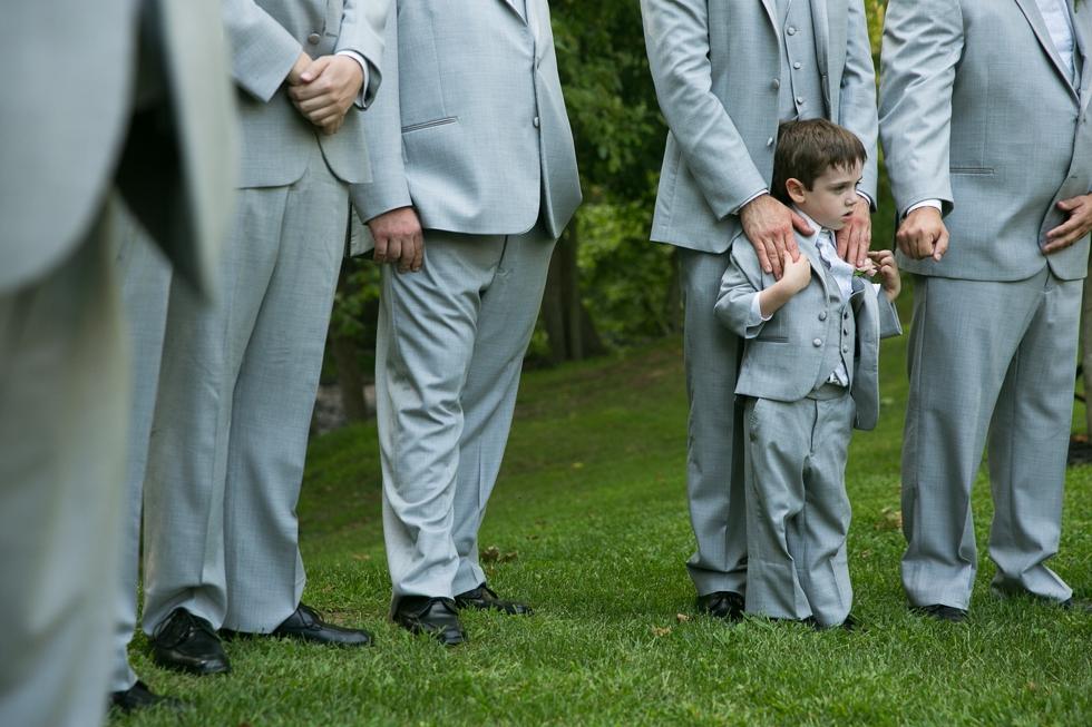 Moonstone Manor Hershey PA Pennsylvania Wedding Photographer Photography DJ Puff Lancaster Philadelphia 0078.JPG