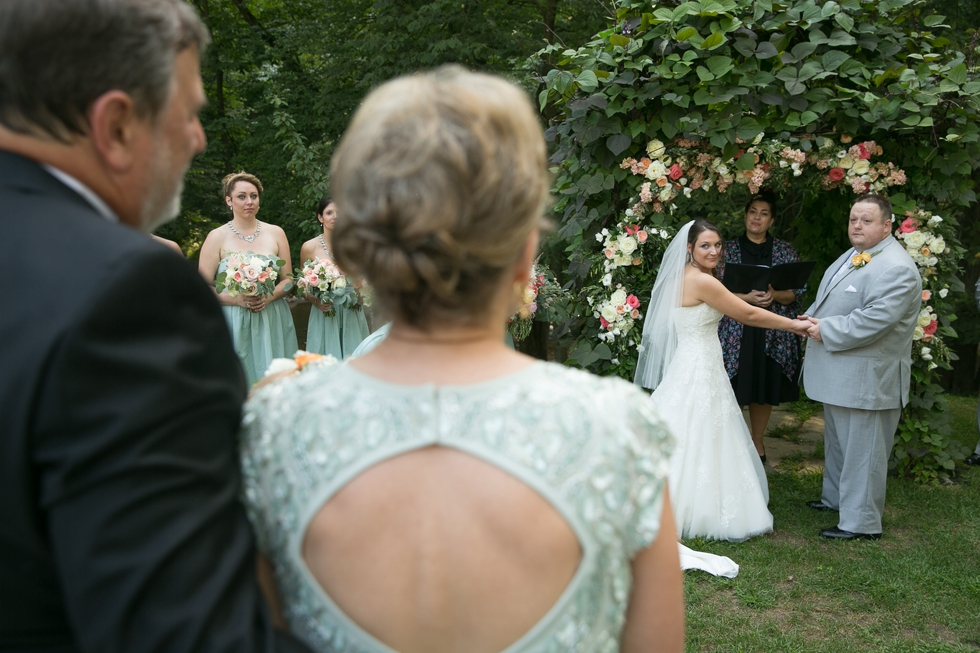 Moonstone Manor Hershey PA Pennsylvania Wedding Photographer Photography DJ Puff Lancaster Philadelphia 0080.JPG