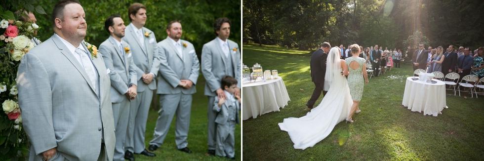 Moonstone Manor Hershey PA Pennsylvania Wedding Photographer Photography DJ Puff Lancaster Philadelphia 0079.JPG