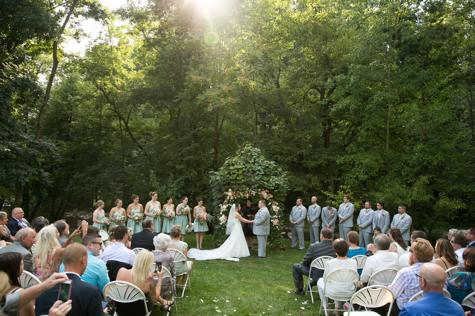 Moonstone Manor Hershey PA Pennsylvania Wedding Photographer Photography DJ Puff Lancaster Philadelphia 0081.JPG