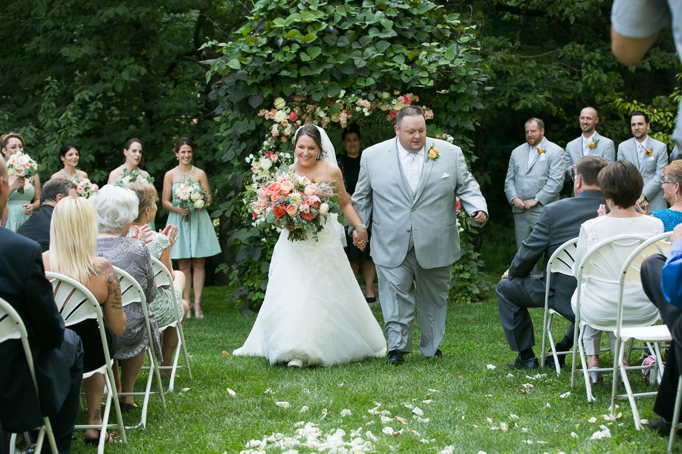 Moonstone Manor Hershey PA Pennsylvania Wedding Photographer Photography DJ Puff Lancaster Philadelphia 0084.JPG
