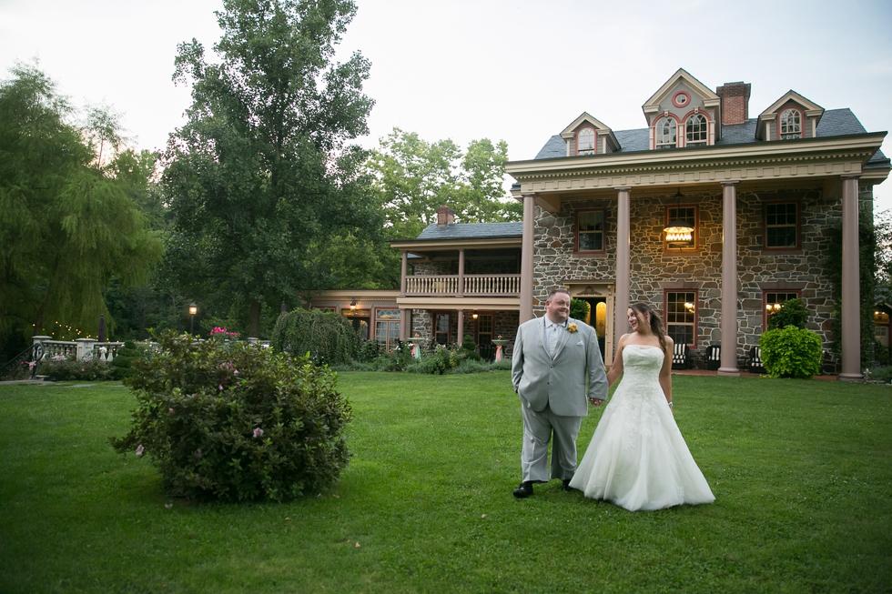 Moonstone Manor Hershey PA Pennsylvania Wedding Photographer Photography DJ Puff Lancaster Philadelphia 0085.JPG
