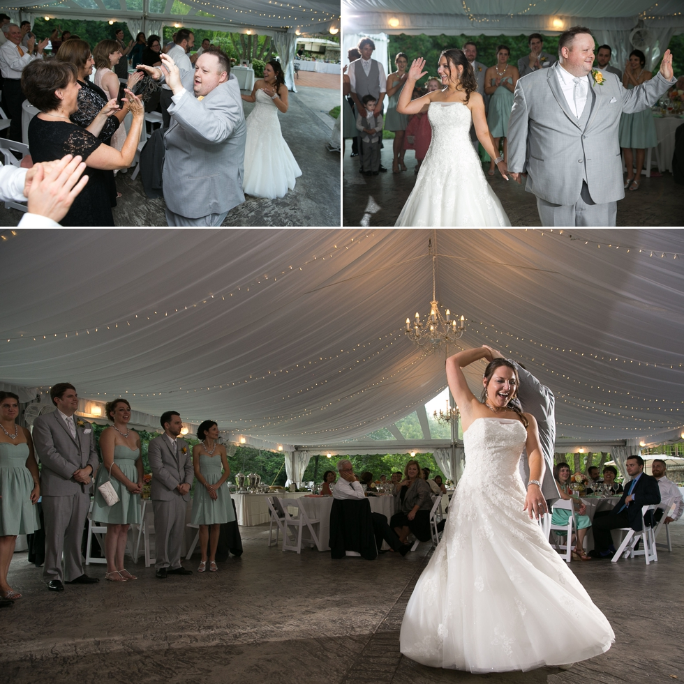 Moonstone Manor Hershey PA Pennsylvania Wedding Photographer Photography DJ Puff Lancaster Philadelphia 0089.JPG