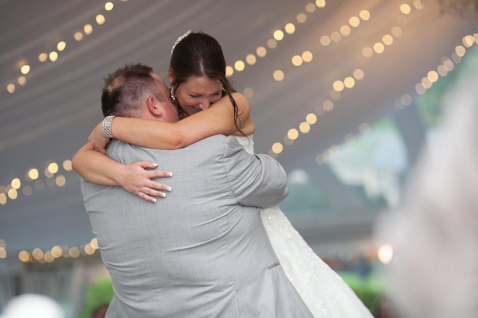 Moonstone Manor Hershey PA Pennsylvania Wedding Photographer Photography DJ Puff Lancaster Philadelphia 0090.JPG
