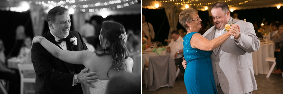 Moonstone Manor Hershey PA Pennsylvania Wedding Photographer Photography DJ Puff Lancaster Philadelphia 0091.JPG