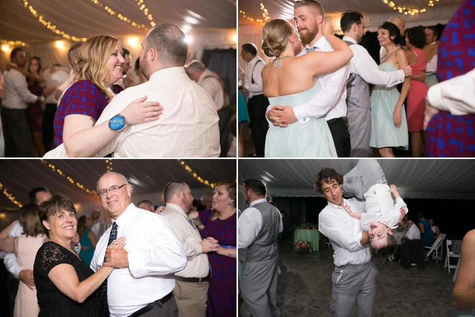 Moonstone Manor Hershey PA Pennsylvania Wedding Photographer Photography DJ Puff Lancaster Philadelphia 0092.JPG