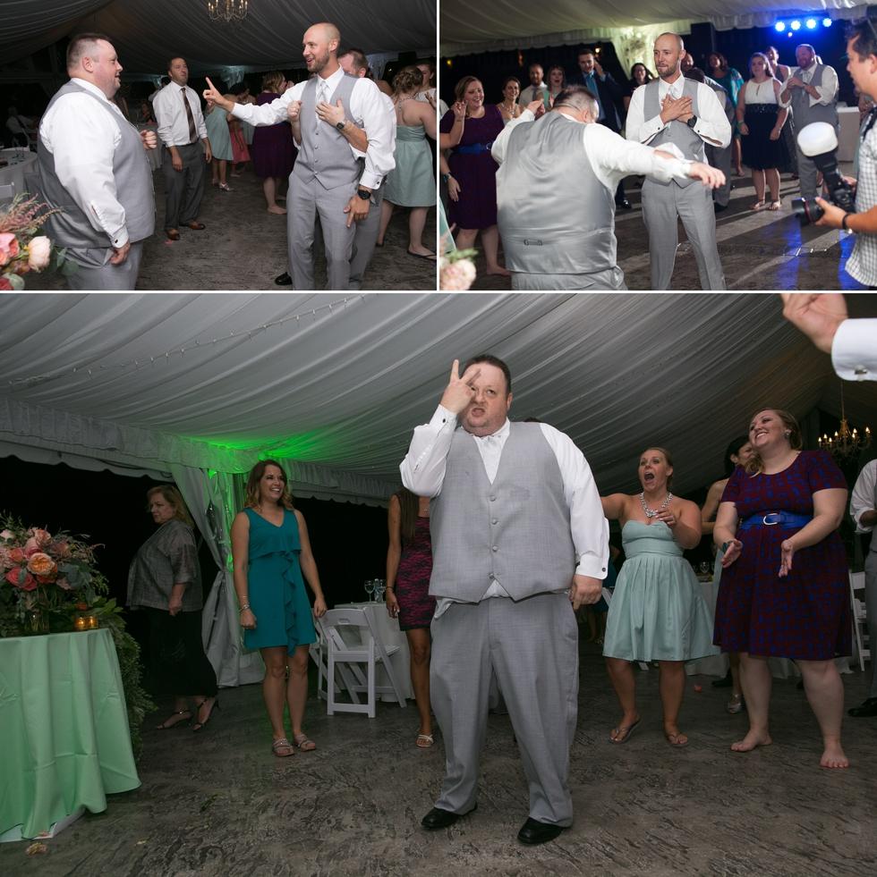 Moonstone Manor Hershey PA Pennsylvania Wedding Photographer Photography DJ Puff Lancaster Philadelphia 0093.JPG