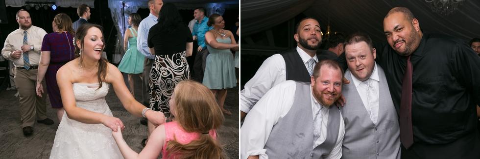 Moonstone Manor Hershey PA Pennsylvania Wedding Photographer Photography DJ Puff Lancaster Philadelphia 0094.JPG