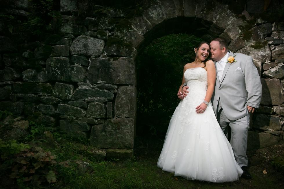 Moonstone Manor Hershey PA Pennsylvania Wedding Photographer Photography DJ Puff Lancaster Philadelphia 0095.JPG