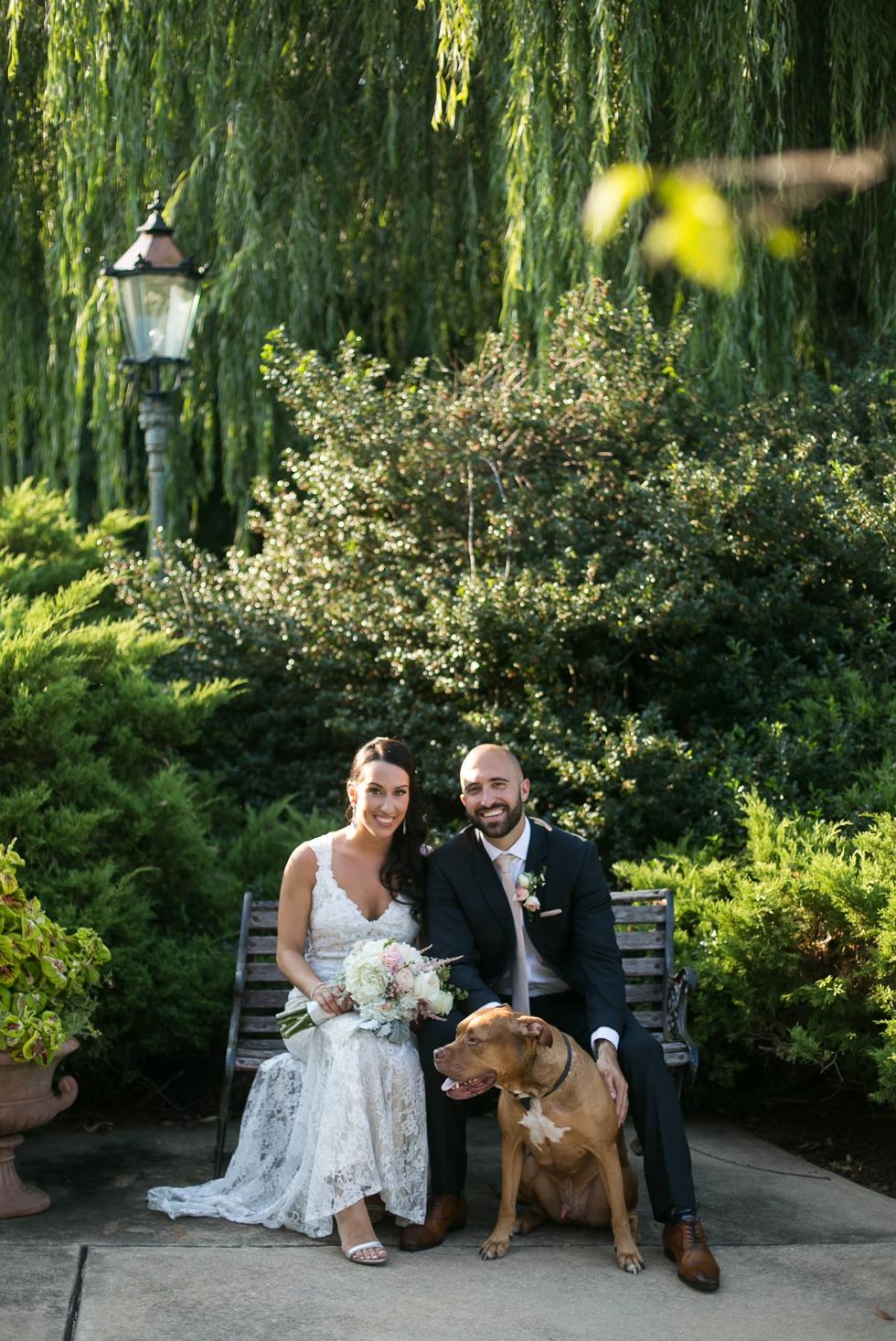 historic acres of hershey wedding photographer photography karlo gesner lancaster philadelphia dog 0030.JPG