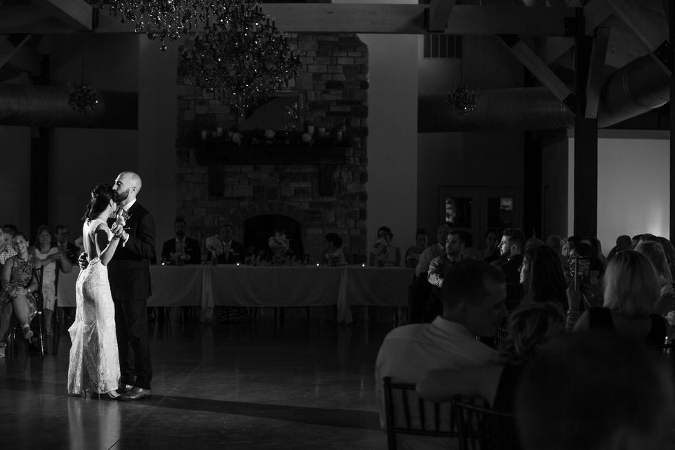 historic acres of hershey wedding photographer photography karlo gesner lancaster philadelphia dog 0035.JPG