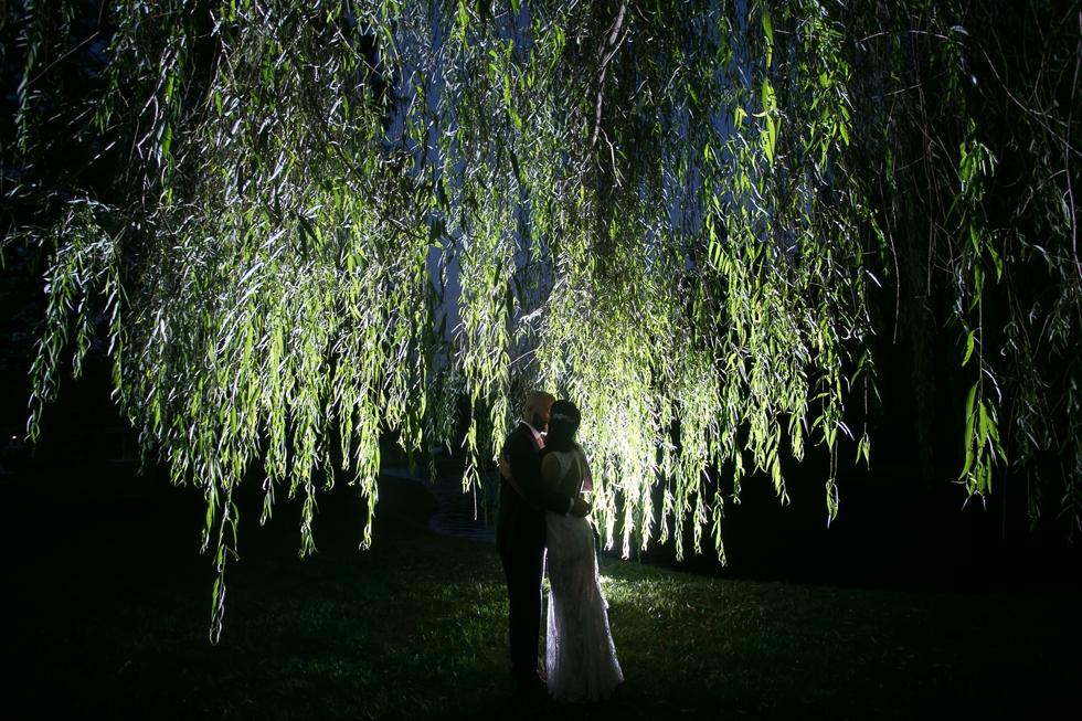 historic acres of hershey wedding photographer photography karlo gesner lancaster philadelphia dog 0045.JPG