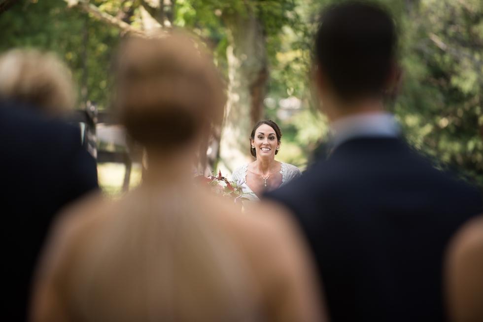 deep creek lake wedding photography karlo gesner photographer chanteclaire farm 0068.JPG