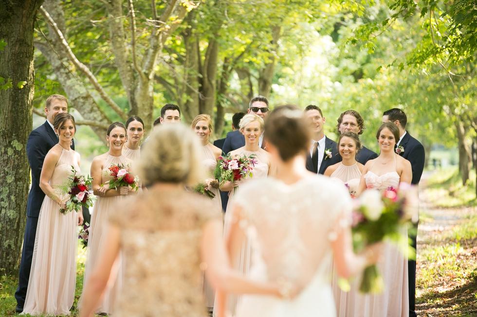 deep creek lake wedding photography karlo gesner photographer chanteclaire farm 0067.JPG