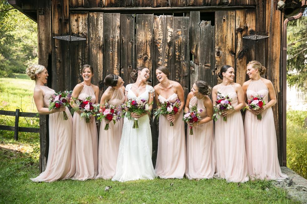 deep creek lake wedding photography karlo gesner photographer chanteclaire farm 0073.JPG