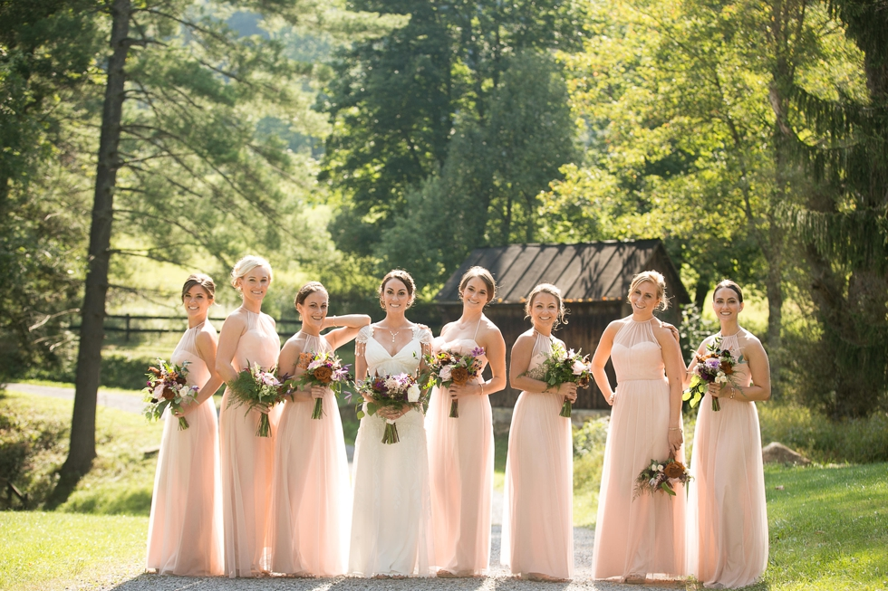 deep creek lake wedding photography karlo gesner photographer chanteclaire farm 0075.JPG