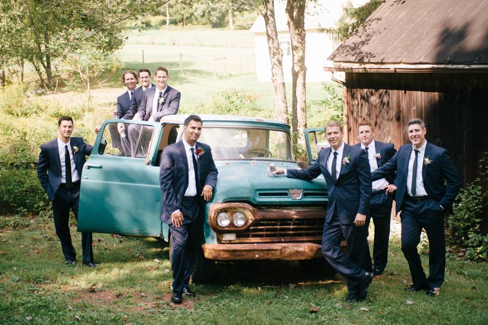 deep creek lake wedding photography karlo gesner photographer chanteclaire farm 0074.JPG