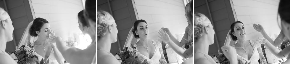 deep creek lake wedding photography karlo gesner photographer chanteclaire farm 0082.JPG