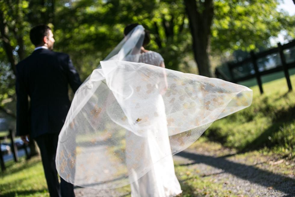 deep creek lake wedding photography karlo gesner photographer chanteclaire farm 0083.JPG