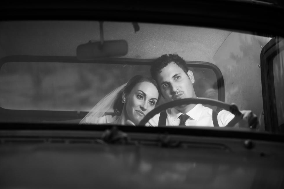 deep creek lake wedding photography karlo gesner photographer chanteclaire farm 0093.JPG