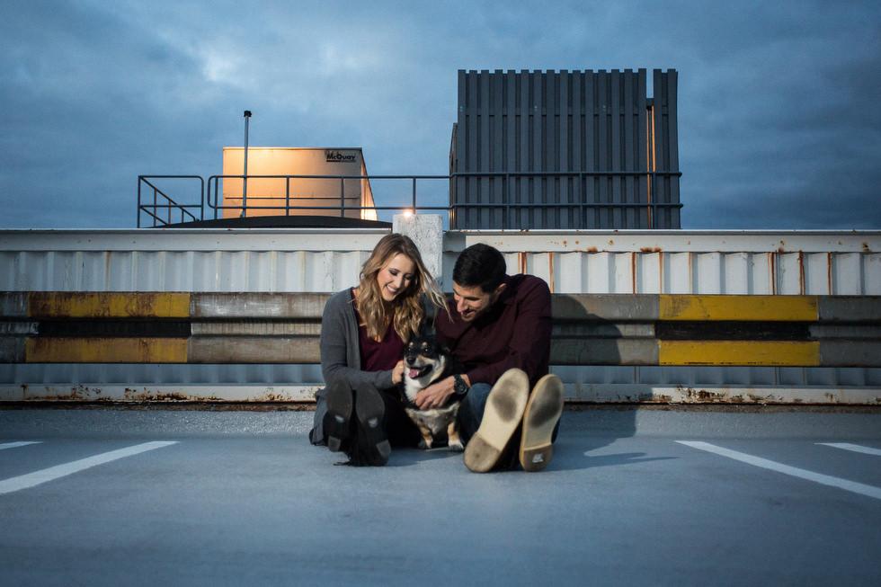 Karlo Photography - Erin & Dan Engagement (Print)-1044.jpg