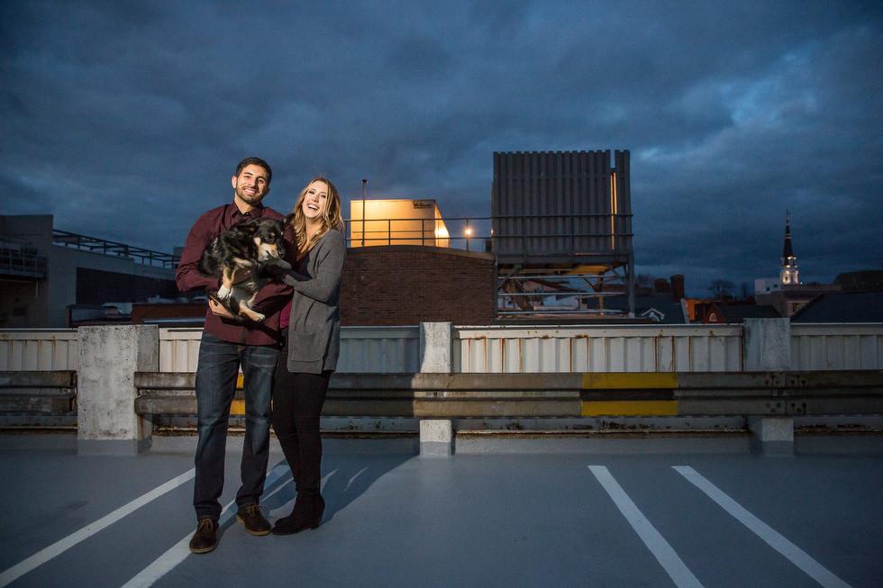 Karlo Photography - Erin & Dan Engagement (Print)-1058.jpg