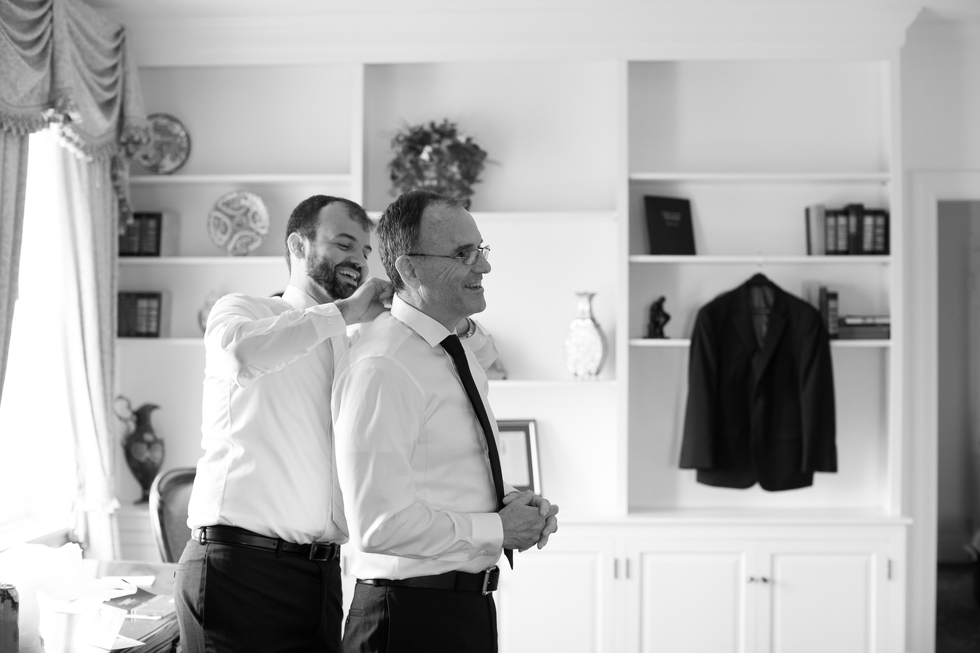 Karlo Gesner Photography York Wedding Photogapher The Bond PA Pennsylvania 0002.JPG