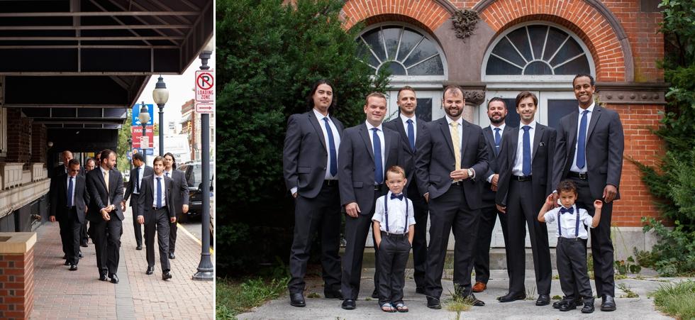 Karlo Gesner Photography York Wedding Photogapher The Bond PA Pennsylvania 0008.JPG