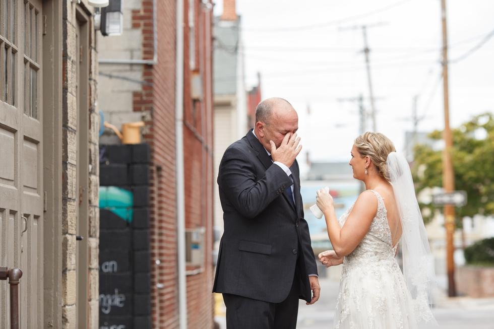 Karlo Gesner Photography York Wedding Photogapher The Bond PA Pennsylvania 0010.JPG