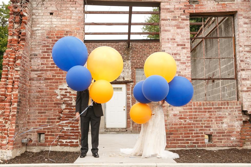 Karlo Gesner Photography York Wedding Photogapher The Bond PA Pennsylvania 0011.JPG