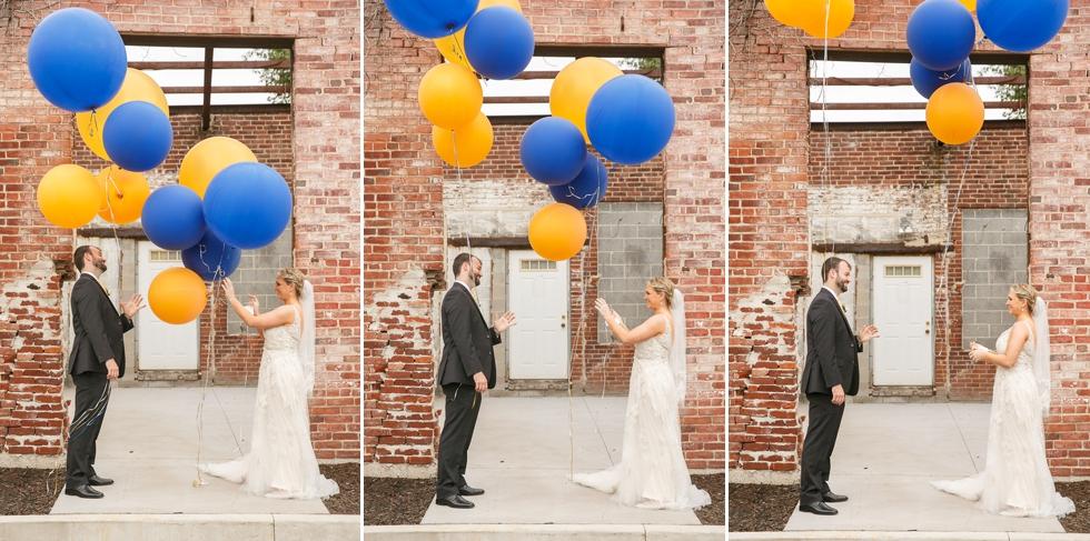 Karlo Gesner Photography York Wedding Photogapher The Bond PA Pennsylvania 0012.JPG