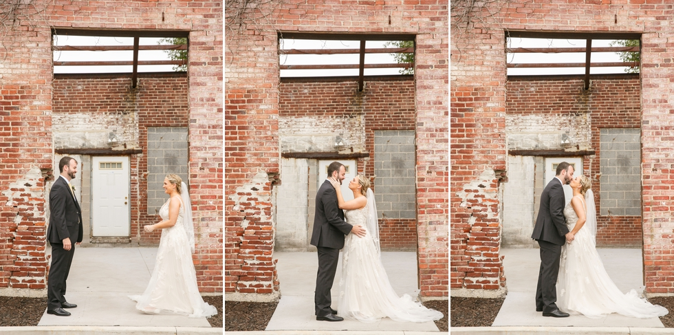 Karlo Gesner Photography York Wedding Photogapher The Bond PA Pennsylvania 0013.JPG