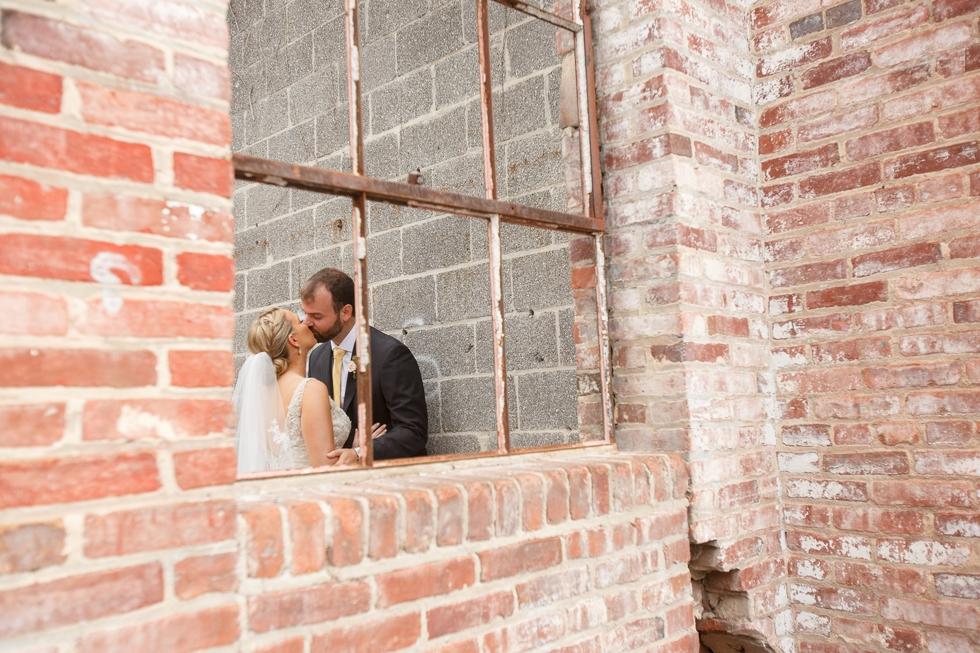 Karlo Gesner Photography York Wedding Photogapher The Bond PA Pennsylvania 0014.JPG