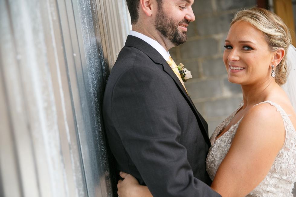 Karlo Gesner Photography York Wedding Photogapher The Bond PA Pennsylvania 0015.JPG