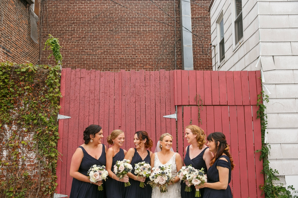 Karlo Gesner Photography York Wedding Photogapher The Bond PA Pennsylvania 0016.JPG