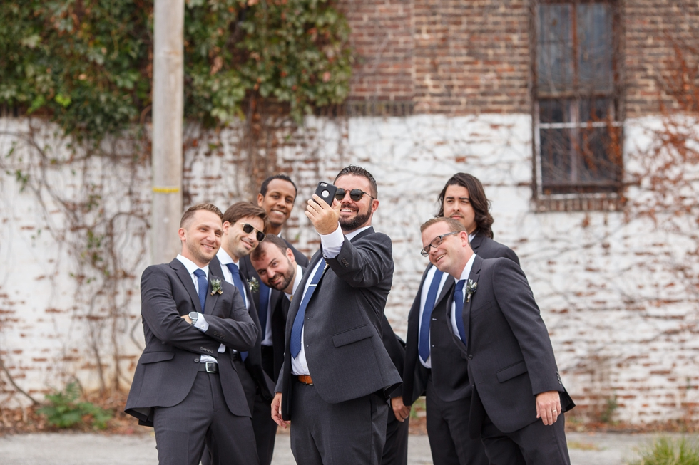 Karlo Gesner Photography York Wedding Photogapher The Bond PA Pennsylvania 0017.JPG