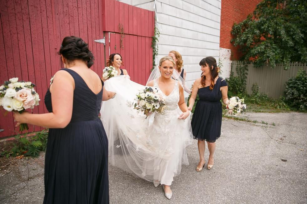 Karlo Gesner Photography York Wedding Photogapher The Bond PA Pennsylvania 0018.JPG