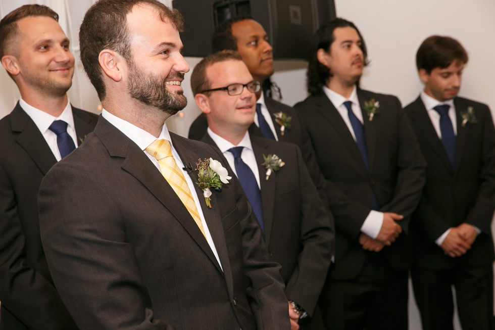 Karlo Gesner Photography York Wedding Photogapher The Bond PA Pennsylvania 0020.JPG