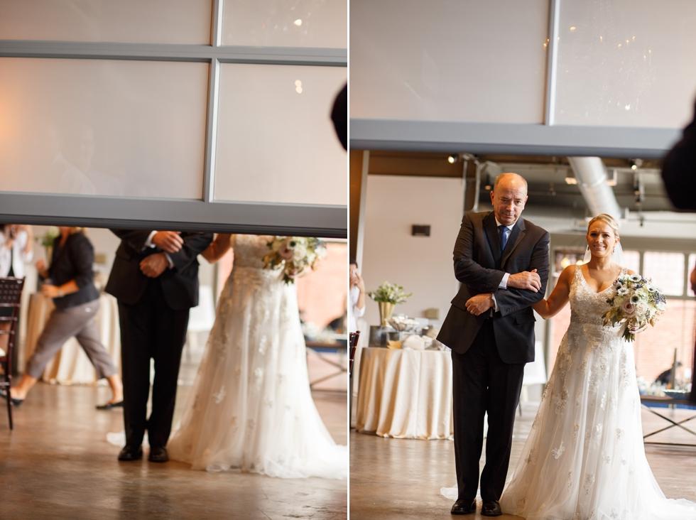 Karlo Gesner Photography York Wedding Photogapher The Bond PA Pennsylvania 0021.JPG
