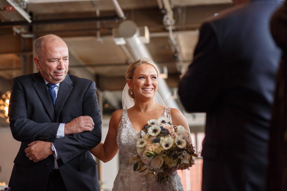 Karlo Gesner Photography York Wedding Photogapher The Bond PA Pennsylvania 0022.JPG