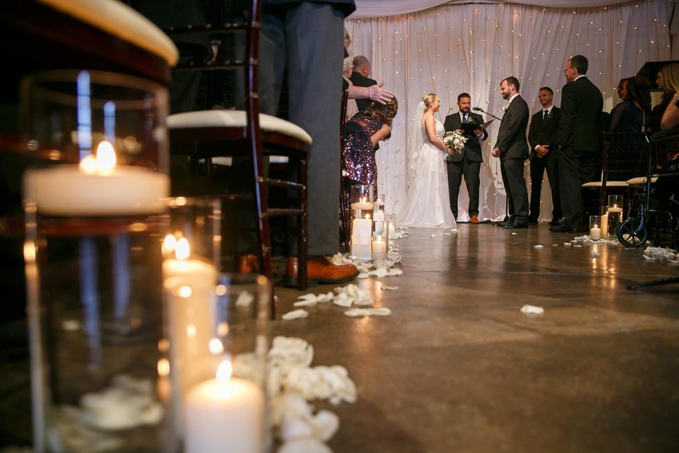 Karlo Gesner Photography York Wedding Photogapher The Bond PA Pennsylvania 0023.JPG